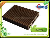 Thanh lam TecWood TWR73