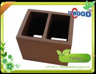 Thanh lam TecWood TW100