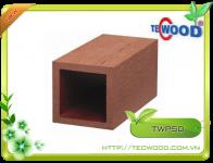 Trụ cột TecWood TWP50