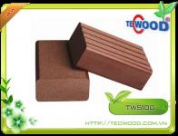 Thanh lam TecWood TWS100