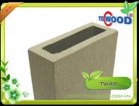 Thanh lam TecWood TW48