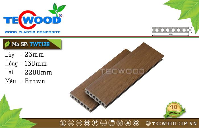 Sàn gỗ lót sàn nhà 2