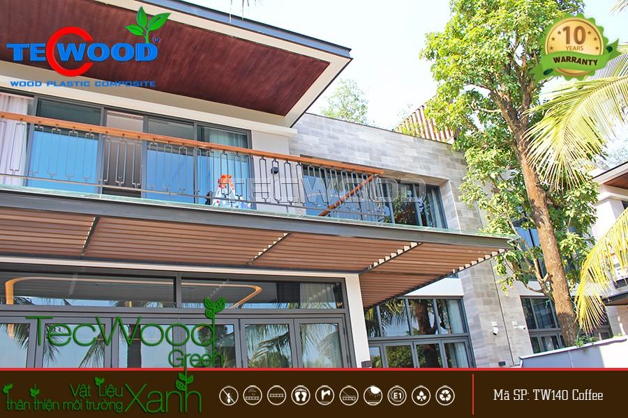 Villa Ecopark Grand Hưng Yên