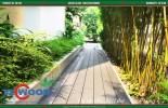 Công ty sàn gỗ TecWood tại Đà Nẵng