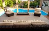 Nên chọn loại sàn gỗ nào trong mùa hè nắng nóng