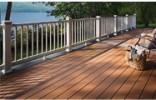 Sàn gỗ công nghiệp là gì và các ứng dụng trong thiết kế