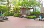 Cách mua sàn gỗ ngoài trời giá rẻ nhất tại Hà Nội
