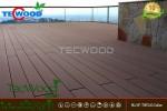 Mua sàn gỗ ngoài trời tại Đà Nẵng