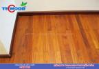 Công ty sàn gỗ Kiến Tâm nhà cung cấp thi công sàn gỗ cao cấp