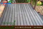 Phân loại sàn gỗ ngoài trời TecWood theo mã sản phẩm