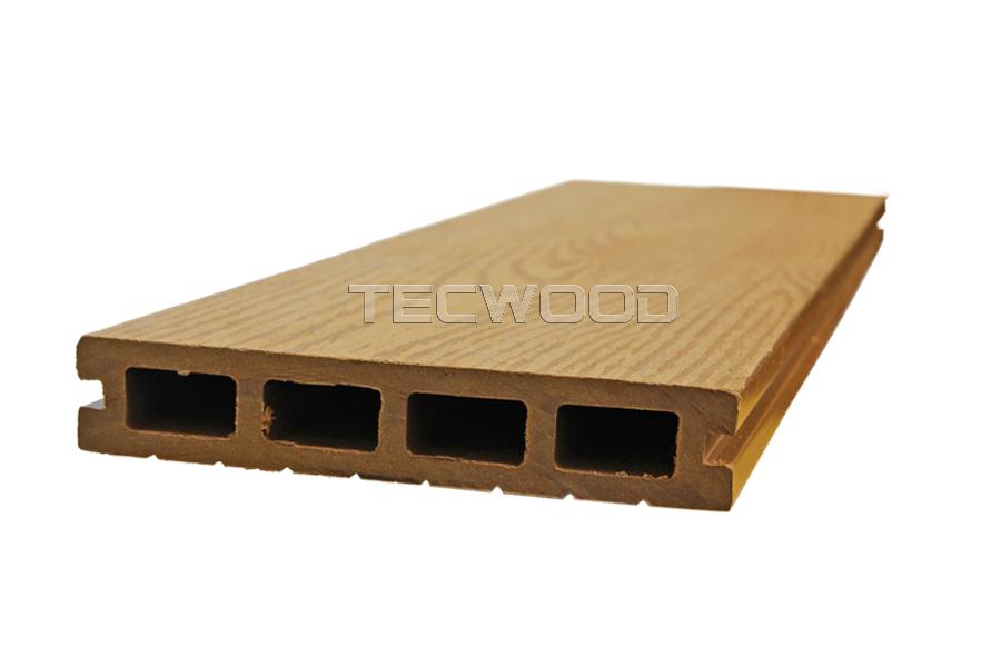 Giá sàn gỗ ngoài trời nhập khẩu chính hãng bao nhiêu?