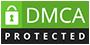 Bản quyền nội dung DMCA