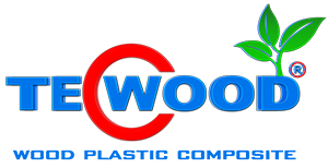 logo tecwood