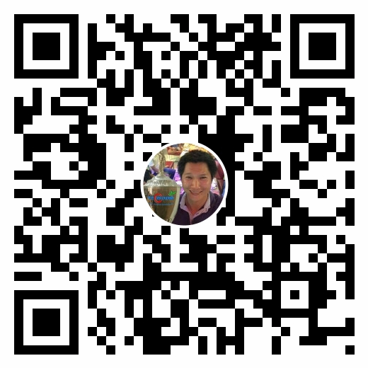 qr ngọc tâm