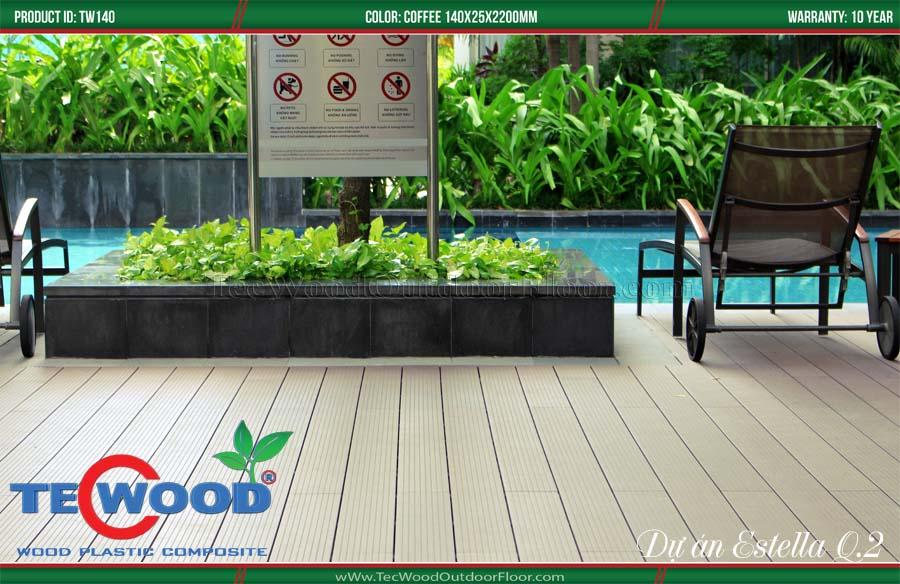 Công ty sàn gỗ tại Đà Nẵng 3