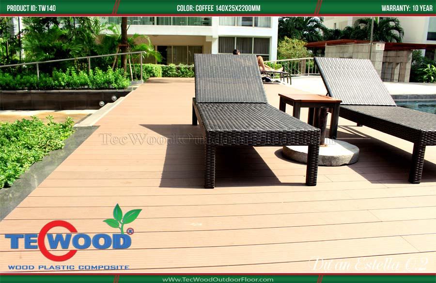 Công ty sàn gỗ tại Đà Nẵng 4