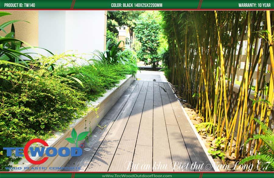 Công ty sàn gỗ tại Đà Nẵng 6