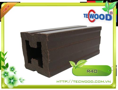 Các bước lắp đặt sàn nhựa giả gỗ