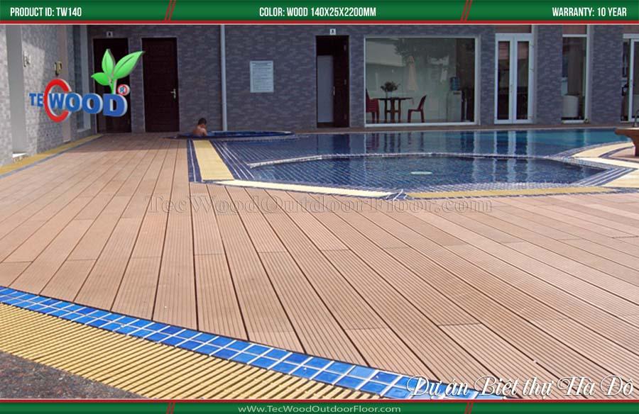 Công ty sàn gỗ tại Đà Nẵng 1
