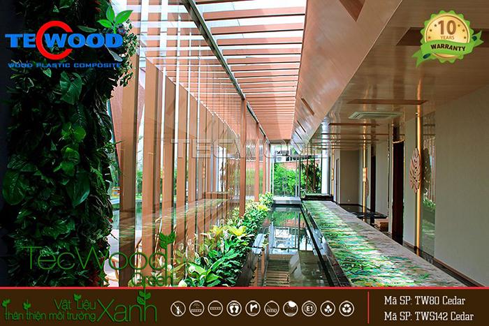 dự án căn hộ riverside q7