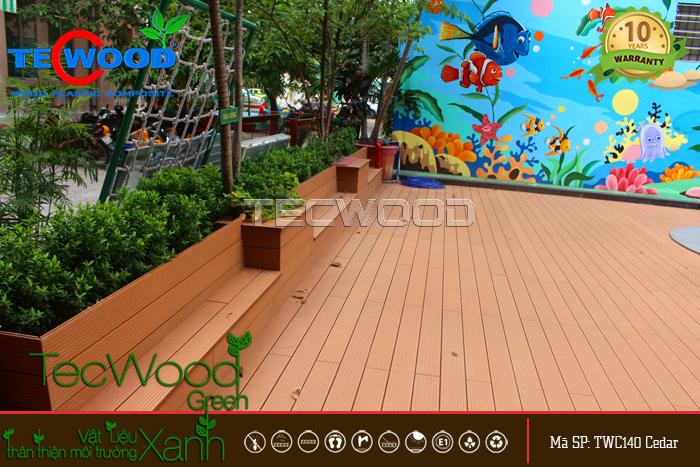 Công ty sàn gỗ tại Đà Nẵng 2
