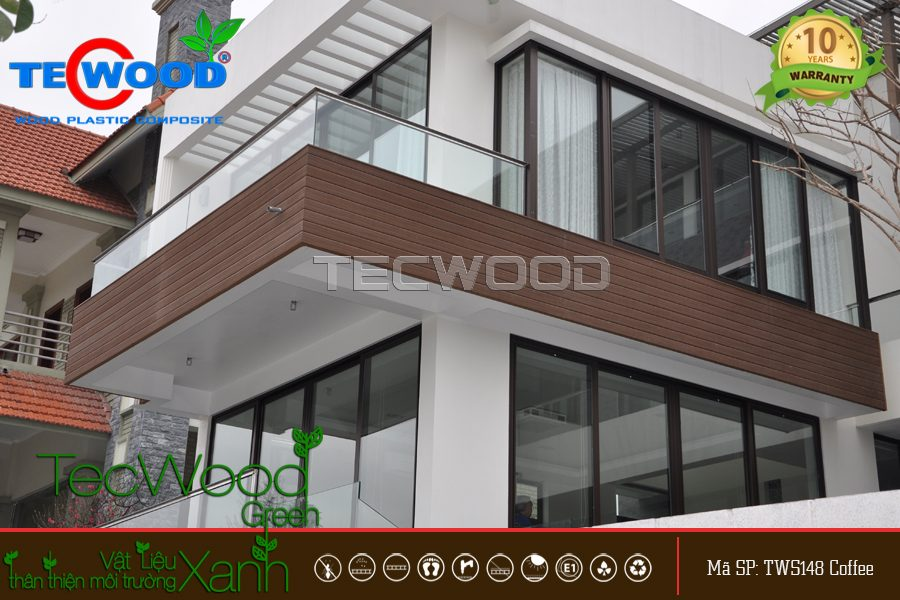 gỗ ốp tường 4