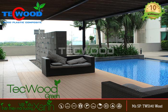 san go nhua ngoai troi tws140 wood