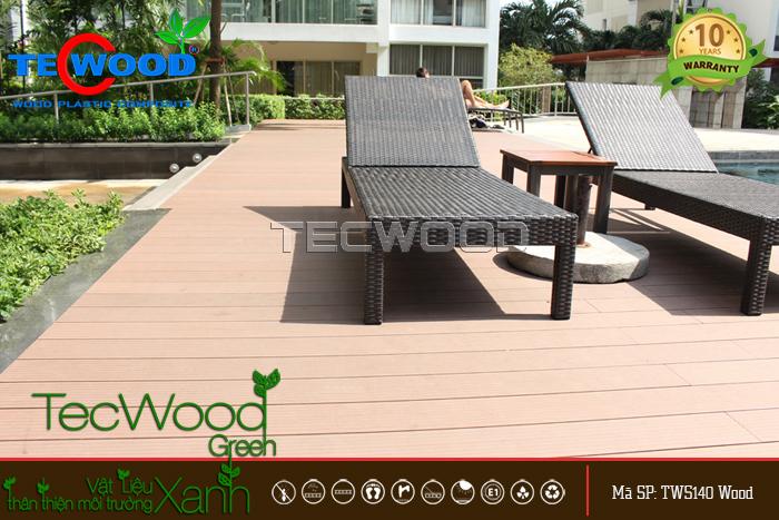 san go ngoai troi tws140 wood