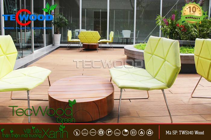 san go nhua tws140 wood