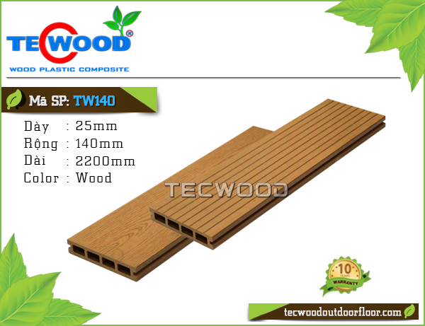 sàn gỗ tw140 wood