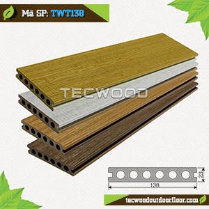 sàn gỗ quy cách 25x140x2200mm