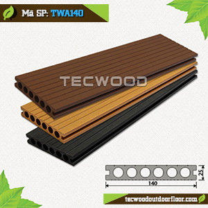sàn gỗ twa140