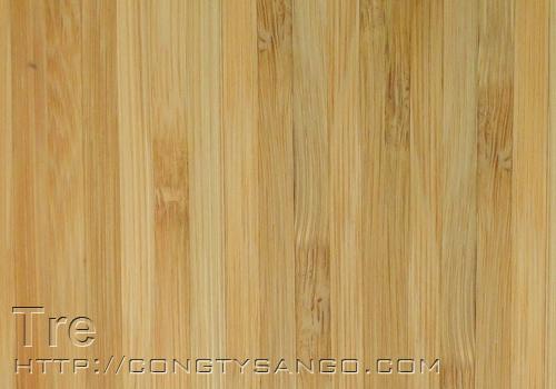 ván sàn gỗ tre