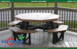 sàn gỗ, gỗ nhựa, TecWood, làm bàn ghế gỗ, bàn gỗ nhựa, ghế gỗ nhựa.