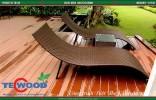 kích thước sàn gỗ