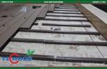 thi công lắp đặt sàn gỗ tại TP.HCM, thi công sàn gỗ tại hcm, lắp đặt sàn gỗ tại hcm