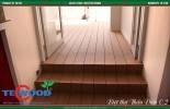 sàn gỗ, sàn gỗ ngoài trời, mua sàn gỗ, mua san go, san go ngoai troi, mua sàn gỗ ngoài trời