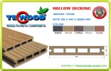 Bảng giá sàn gỗ ngoài trời lót hồ bơi