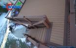 Sàn gỗ ngoài trời tecwood wpc