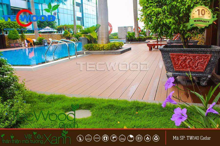 dự án Vincom Đồng Khởi